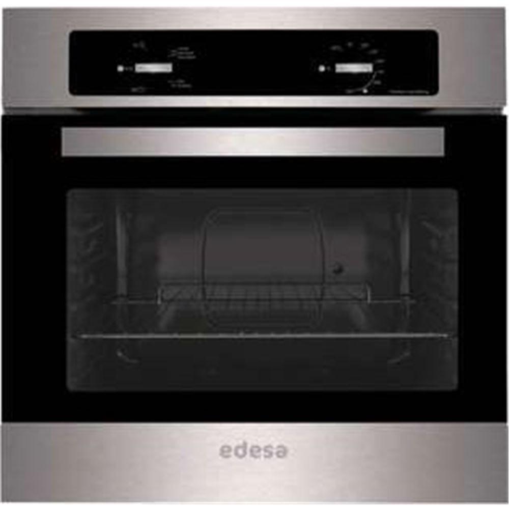 EOE120XA: Amazon.es: Grandes electrodomésticos