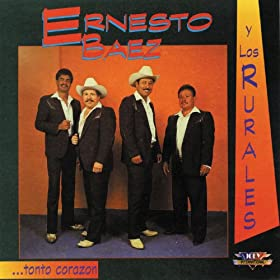 Amazon.com: Entre Gallos y Mujeres: Ernesto Baez: MP3 Downloads