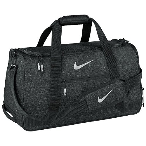 Nike Womens Carry Bag - 7