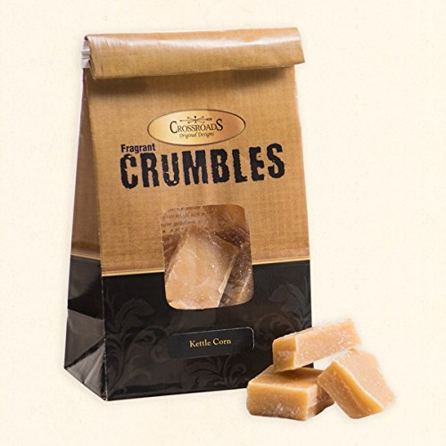 Kettle Corn Fragrant Crumbles - 2 Bags ()