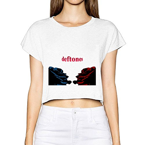 boomy-womens-fashion-deftone-rose-bare-midriff-sexy-crop-top