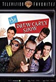 The Drew Carey Show: TV Favorites Compilation
