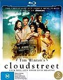 Cloudstreet: 3 Disc Set [Blu-ray]