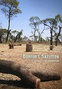Darfur's Skeleton