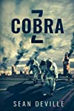 Cobra Z