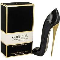 Carolina Herrera - Cadeaux Originaux - Parfum Femme Good Girl Carolina Herrera EDP - 80 ml