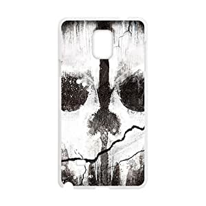 NAVY SEAL Phone Case for Samsung note4