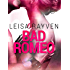 Bad Romeo: Starcrossed 1