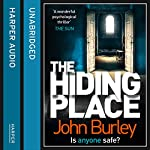 The Hiding Place | John Burley