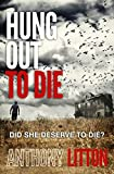 Hung Out to Die (Beldon Magna Mysteries Book 1)