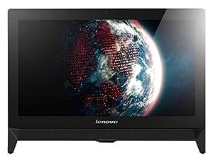 Lenovo C20-30 All-In-One Desktop PC - F0B2008MIN Intel Core i3 5005U (2.0GHz) /2GB /1TB /DOS- With 2 Yrs Warranty.