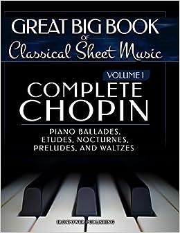 preludes for piano vol 1 book cd advance music
