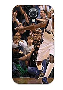 dallas mavericks basketball nba (24) NBA Sports & Colleges colorful Samsung Galaxy S4 cases