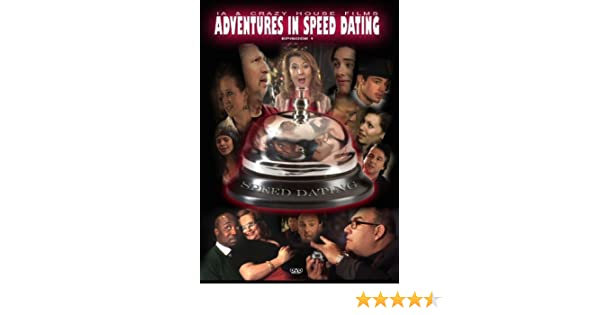 Speed Dating America