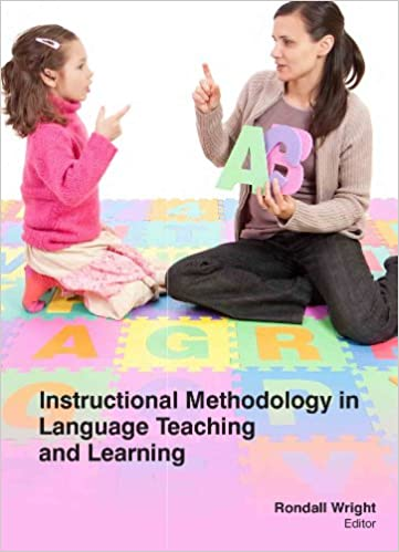 Instructional Methodology In Language Teaching And Learning Rondall