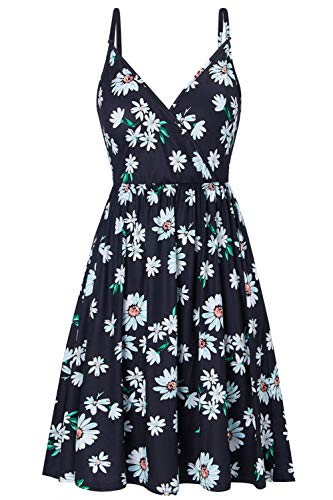 See the TOP 10 Best<br>Sexy Dresses For Mature Women