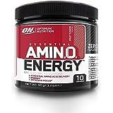Optimum Nutrition On Energie Amino Fruit Fusion 90 g