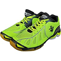 Spartan Glory Volleyball Shoes Badminton Shoes for Men