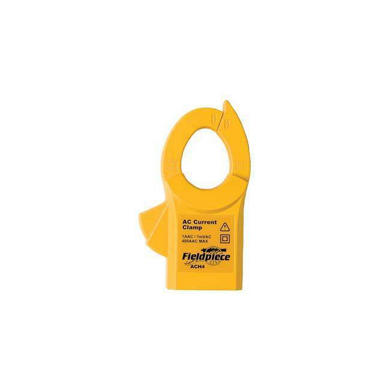 Fieldpiece ACH4 400A Amp Clamp Accessory Head