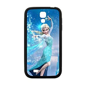 Charming Frozen beautiful scenery Frozen Cell Phone Case for Samsung Galaxy S4
