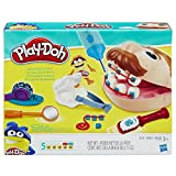 #10: Play-Doh Doctor Drill 'n Fill Retro Pack