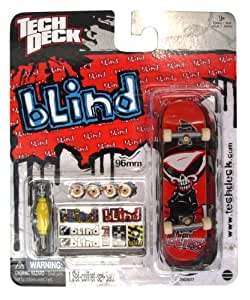 tech deck amazon españa