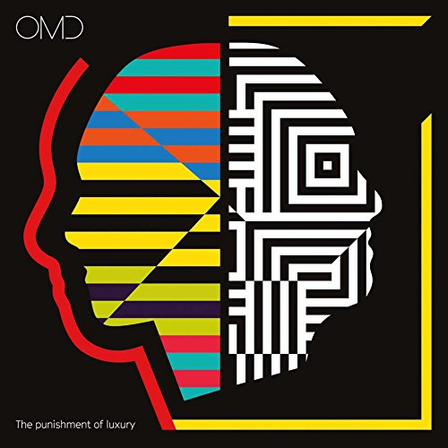 Orchestral Manoeuvres in the Dark - The Punishment Of Luxury - Zortam Music