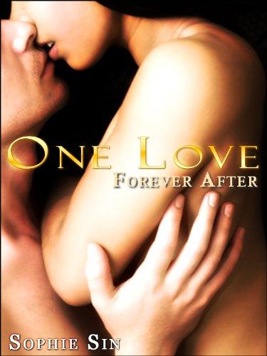 Couples erotic love stories