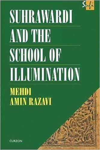 The Islamic Intellectual Tradition in Persia