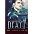 Ward Against Death (Chronicles of a Reluctant Necromancer Book 1)