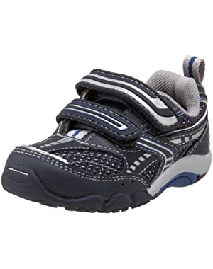 SRT Alvar Sneaker (Toddler)