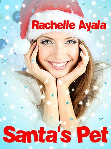 Santas Pet (Jingle Belles Book 2) (English Edition) - eBooks em Inglês na Amazon.com.br