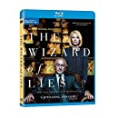 Wizard of Lies, The (BD) [Blu-ray]