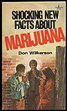 Marijuana, Don Wilkerson, 0800783840