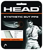 #8: Head Synthetic Gut PPS Tennis String