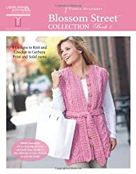 Blossom Street Collection, Book 1