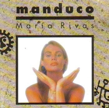 Manduco (De La Riva)