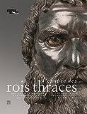 L'Epopée des rois thraces
