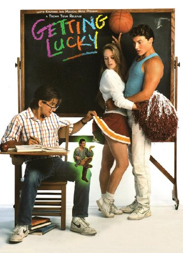 Getting Lucky -