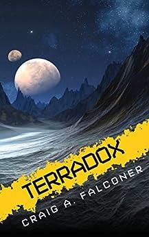 Terradox by [Falconer, Craig A.]