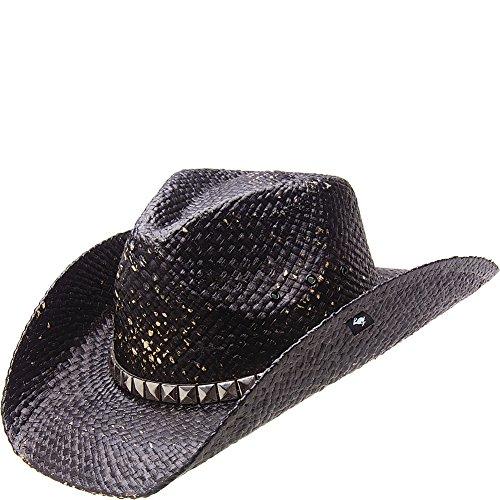 peter-grimm-mens-gen-x-drifter-hat-black-one-size