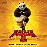 Kung Fu Panda 2 by Hans Zimmer & John Powell