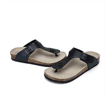 Hausschuhe Flip Flops Bequeme Mode Freizeitschuhe Flip Flops