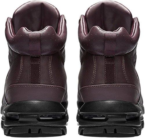Nike Heren Air Max Goaterra Acg Laarzen Diep Bordeaux