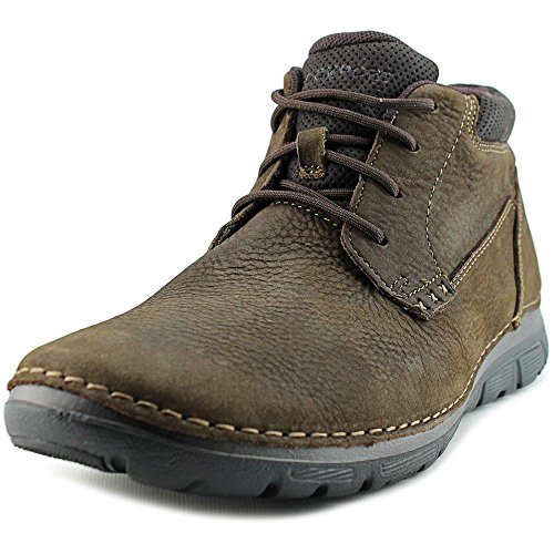 rockport-mens-rocsports-lite-zonecush-plain-toe-boot-dark-brown-95-m-d