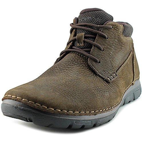 rockport-mens-rocsports-lite-zonecush-plain-toe-boot-dark-brown-10-m-d
