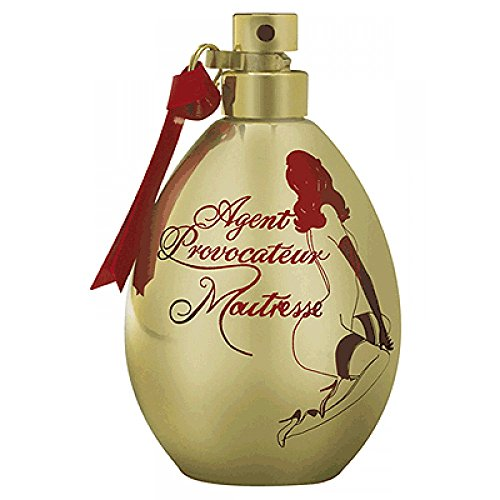 - Maitresse FOR WOMEN by Agent Provocateur - 1.7 oz EDP Spray