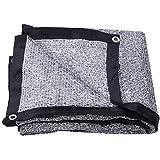 JTsuncover- Aluminet 85% - Heavy Duty Shade Cloth