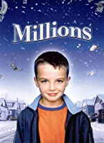 Filmcover Millions