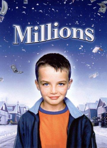 Millions Film